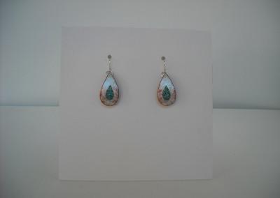 gourd earrings 3