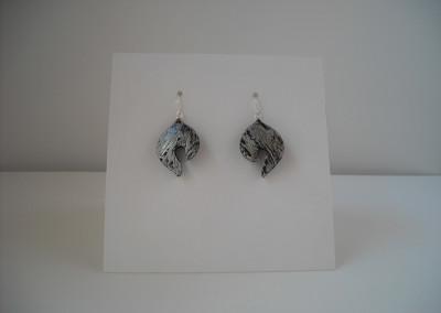 gourd earrings 4