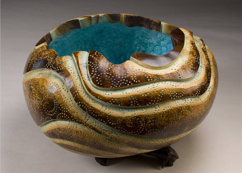 Energy Bowl, sold