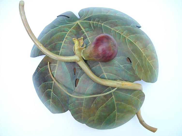 Fig, sold