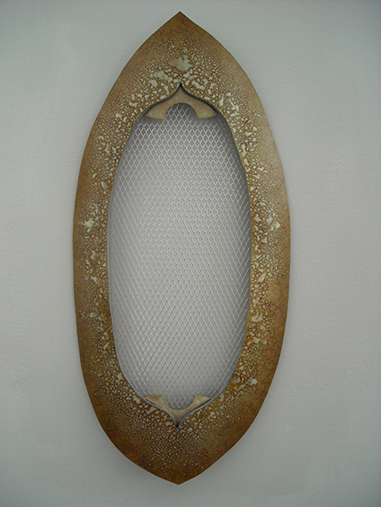 Earring Holder 10